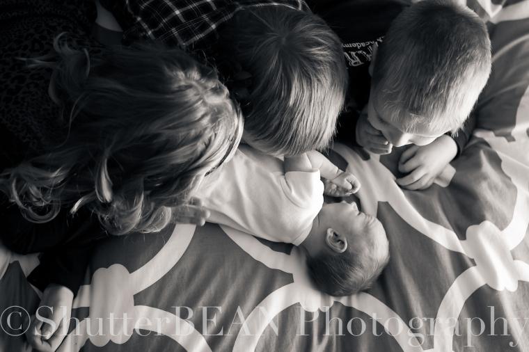 Batchelor Family Nov 2012-29