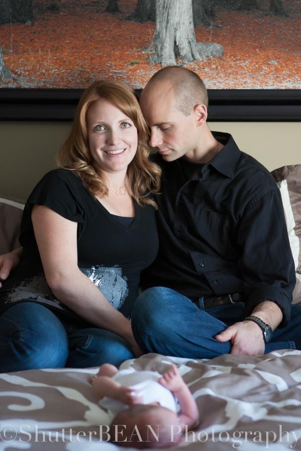 Batchelor Family Nov 2012-42