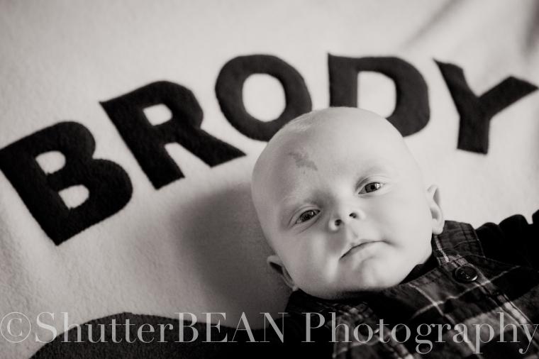 Cohen&Brody-11