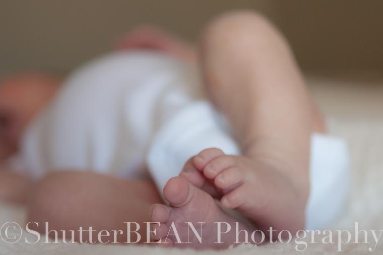 William Batchelor Newborn Nov 2012-20