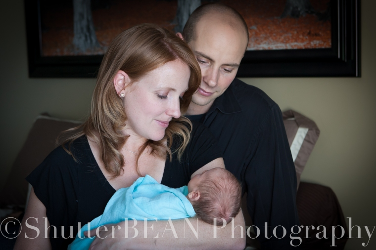 William Batchelor Newborn Nov 2012-28