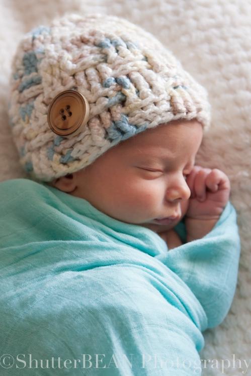 William Batchelor Newborn Nov 2012-33