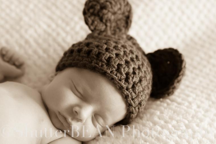 William Batchelor Newborn Nov 2012-43