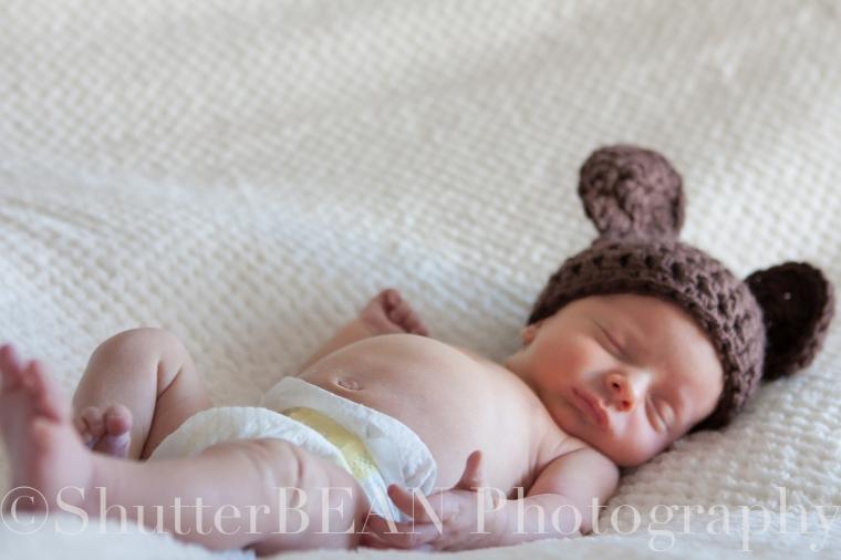 William Batchelor Newborn Nov 2012-44