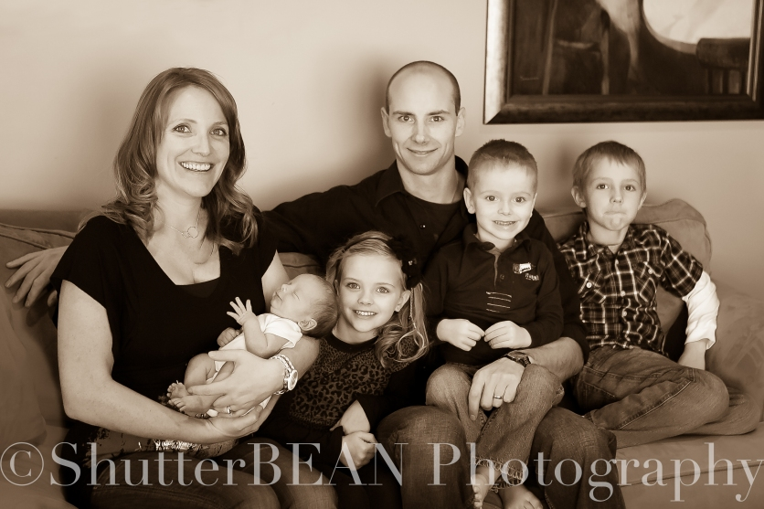 Batchelor Family Nov 2012-18