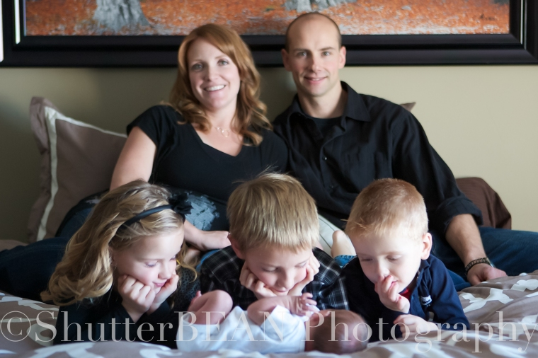 Batchelor Family Nov 2012-26
