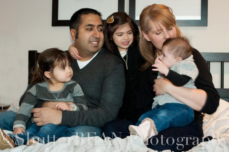 Kassam Family-29