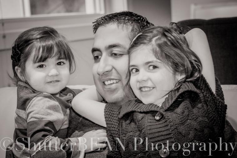 Kassam Family-3