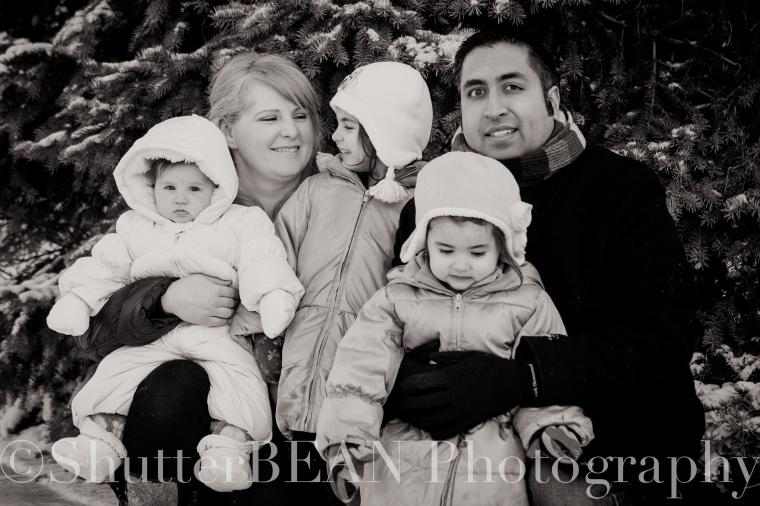 Kassam Family-44