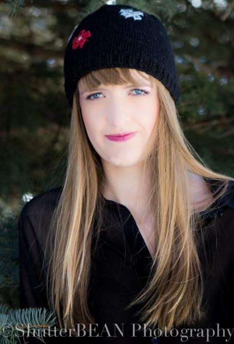Elise Spencer-3