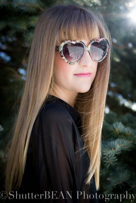 Elise Spencer-4