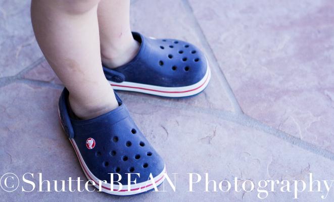 LittleFeet-5