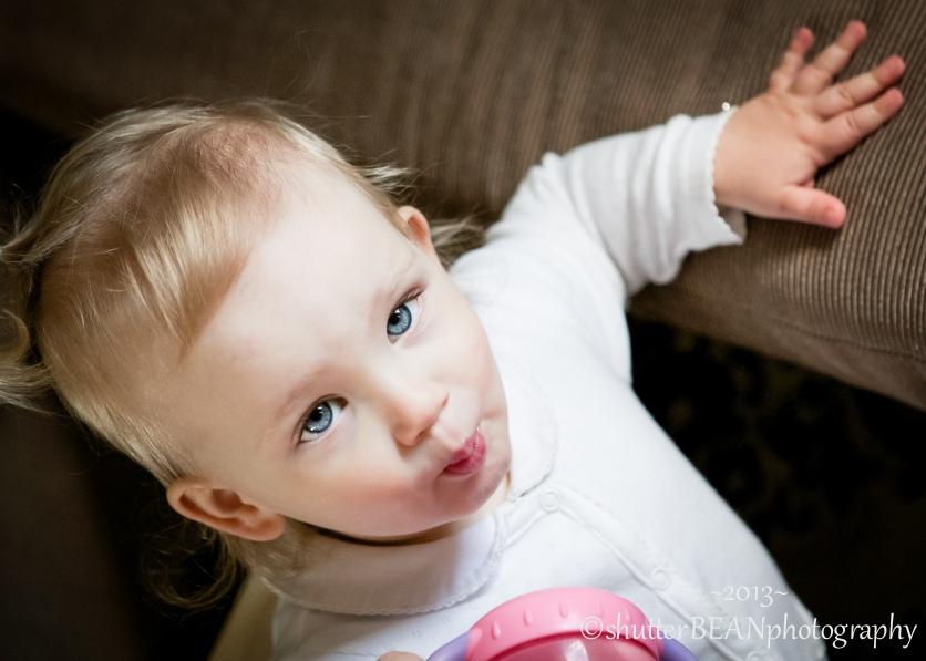 BabyBenoit for Blog-42