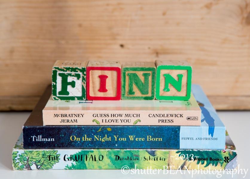 FinnforBlog-20