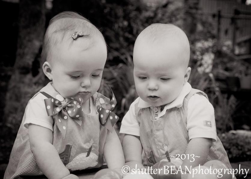 Sarah&Henry-4