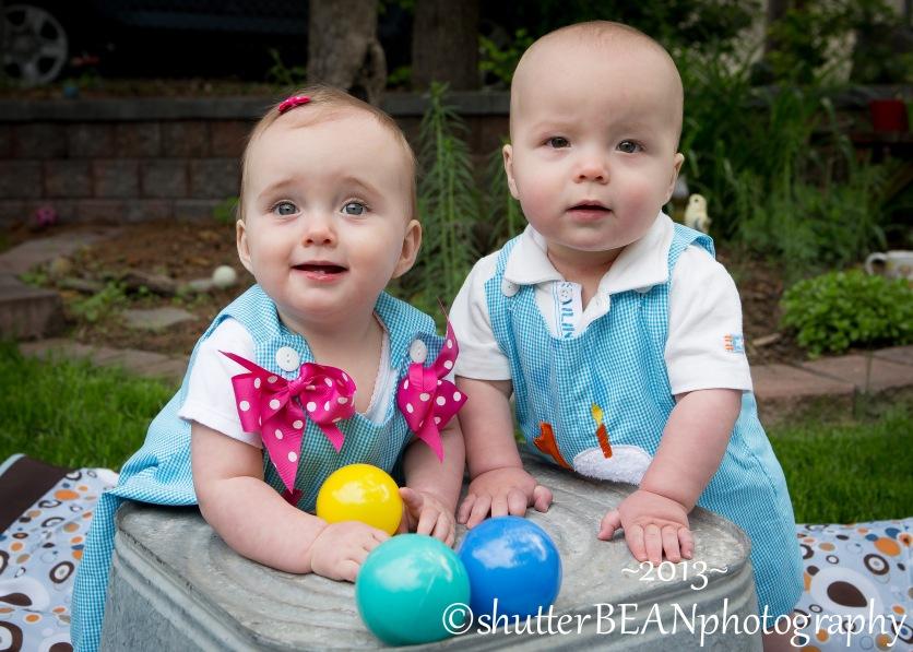 Sarah&Henry-5