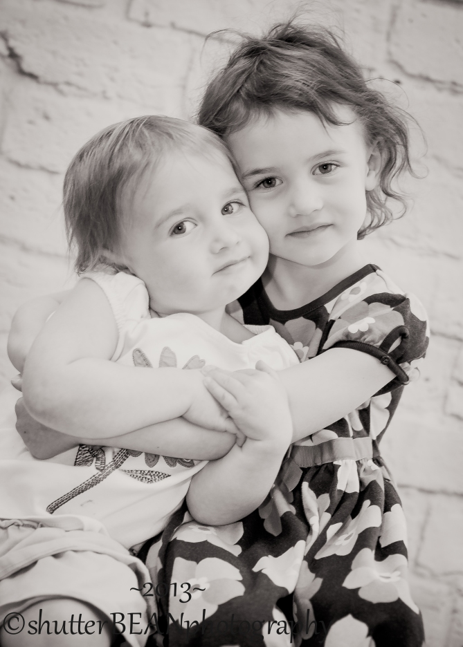 sisters-6