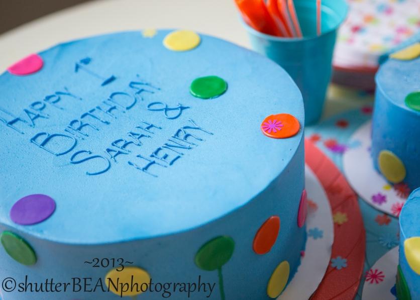 BirthdayCelebrationForBlog-5