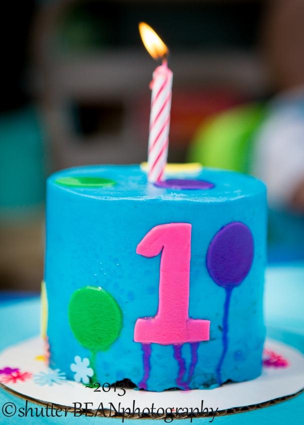 BirthdayCelebrationForBlog-63