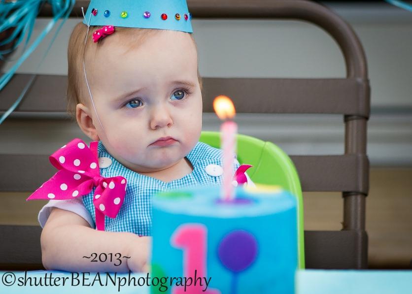 BirthdayCelebrationForBlog-65