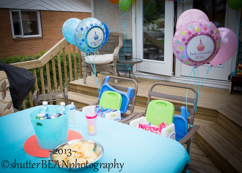 BirthdayCelebrationForBlog-9
