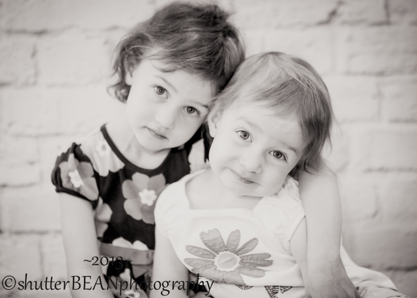 sisters-19