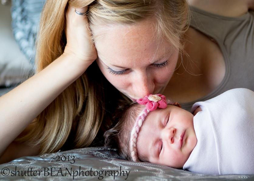 BabyMargaritaforBlog-12