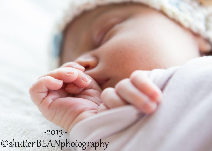 BabyMargaritaforBlog-35