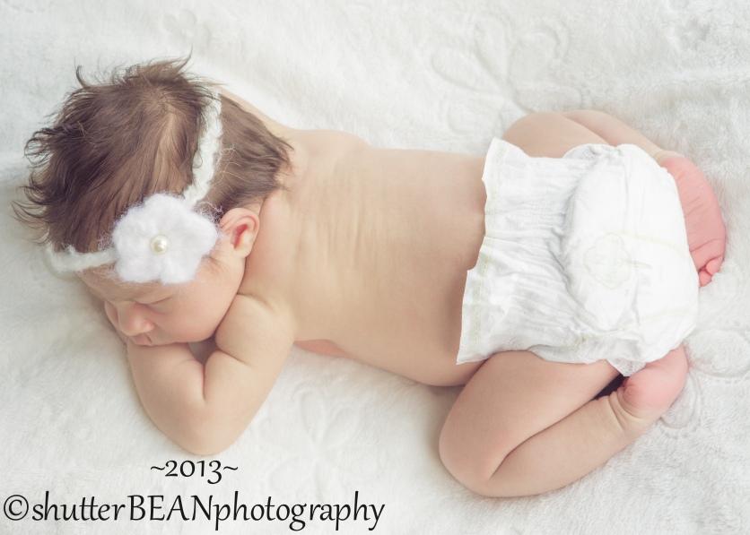 BabyMargaritaforBlog-48