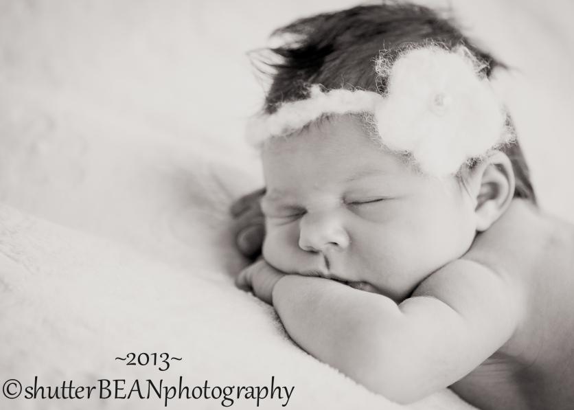 BabyMargaritaforBlog-50