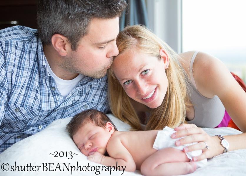 BabyMargaritaforBlog-55
