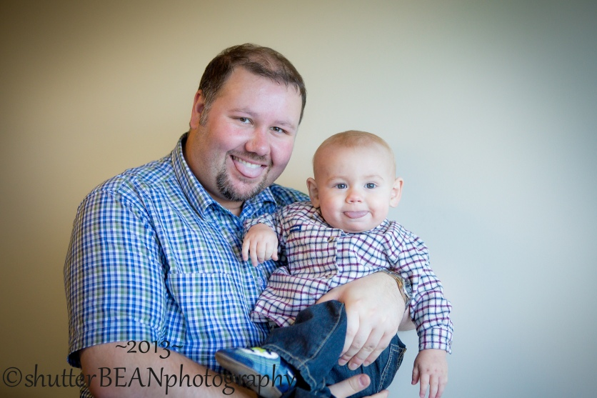 AndersonFamily2013-26