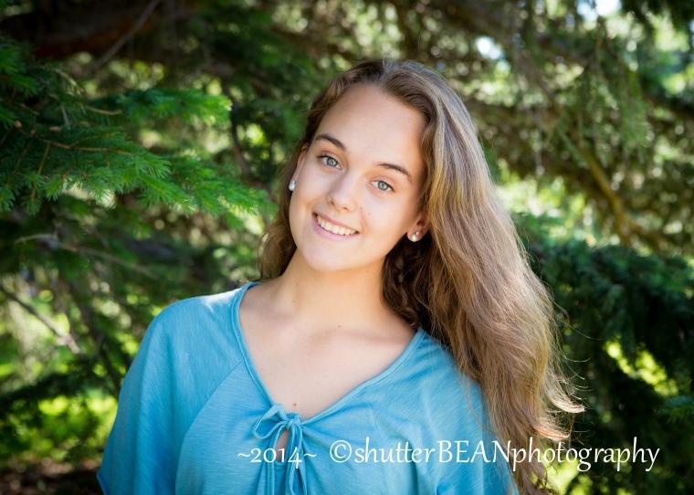 Heather-36