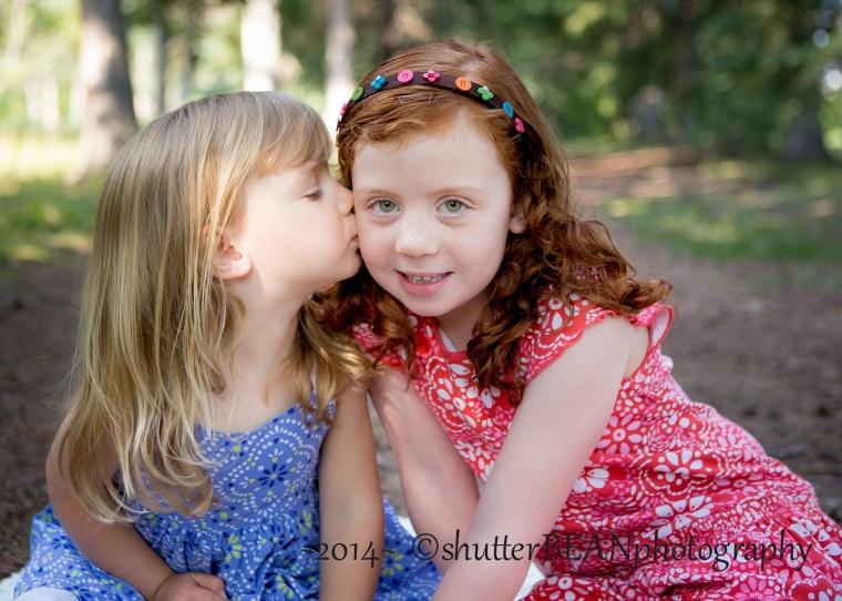 Addy&Caitlynblog-24