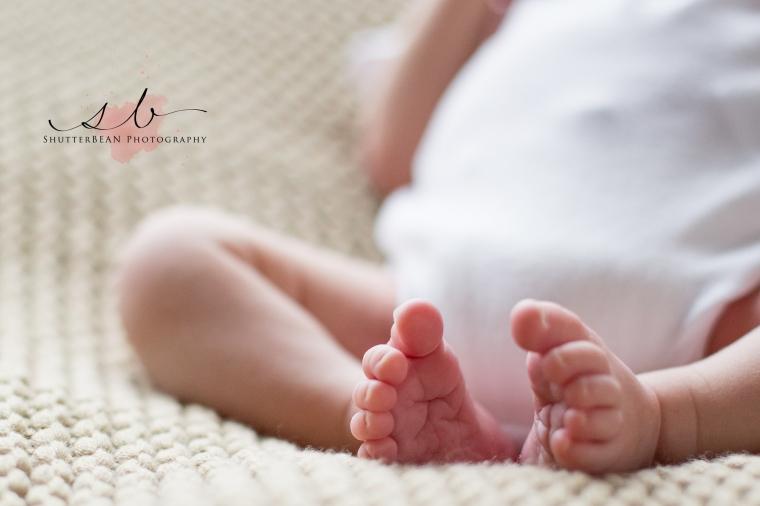 BabyTorran2015-19