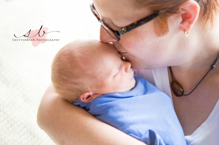 BabyTorran2015-24