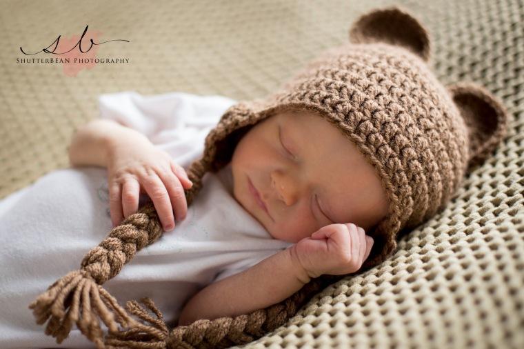 BabyTorran2015-25