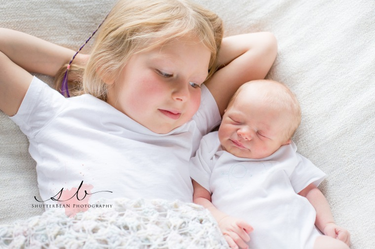 BabyTorran2015-7