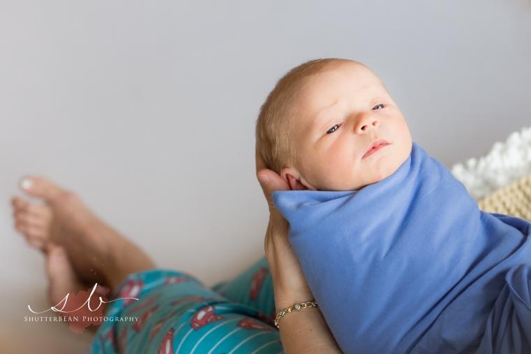 BabyTorran2015-9