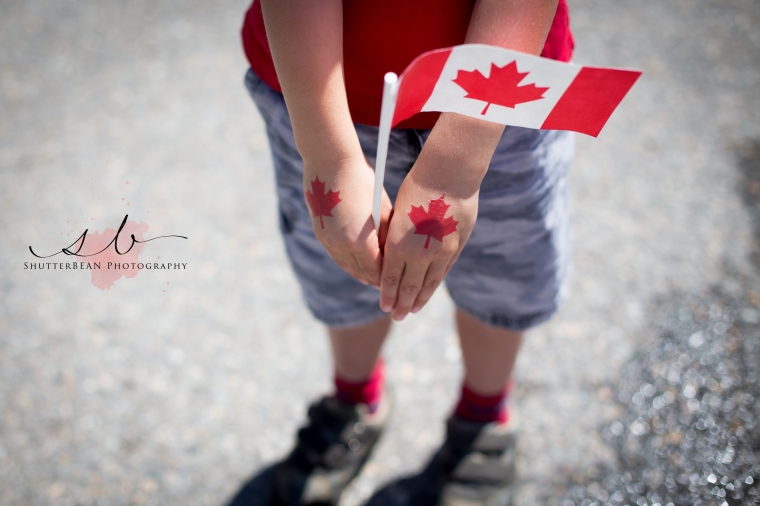 CanadaDayFernie2015-12