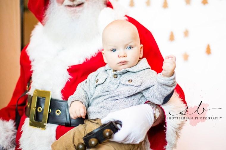 Nolan&Santa2015-20