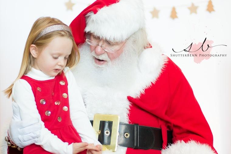 Nolan&Santa2015-21