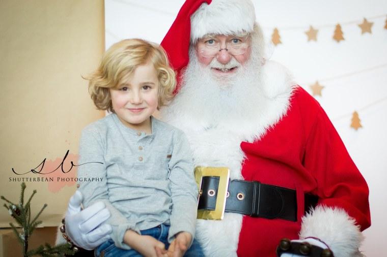 Nolan&Santa2015-23