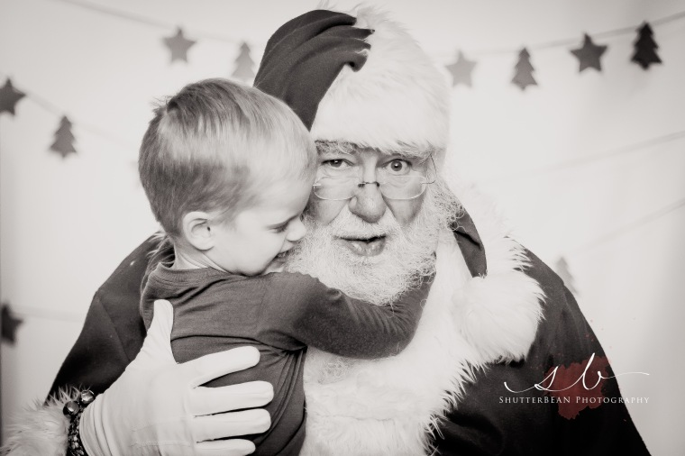 WalterGordon&Santa-11