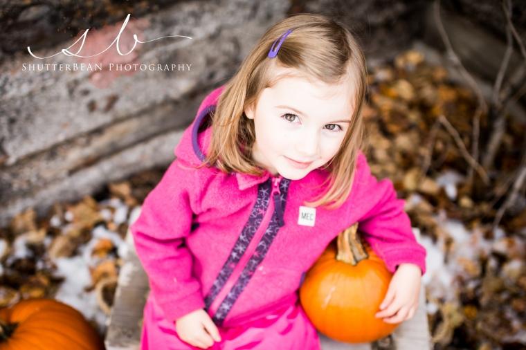 pumpkins-11