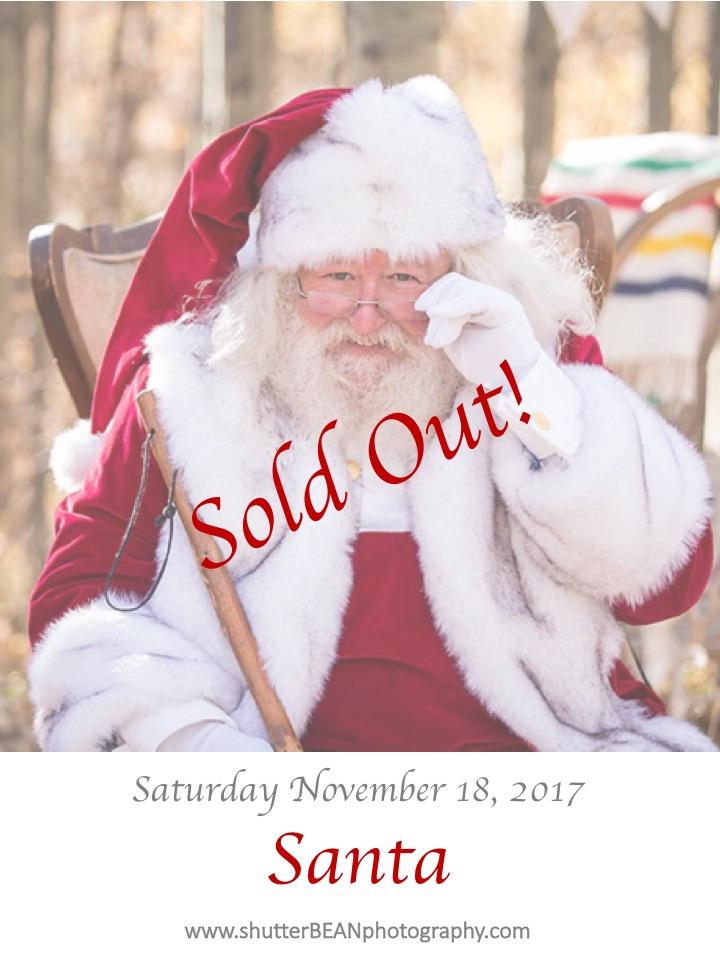 Santa2017SoldOut