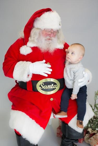 Benedict&Santa-15