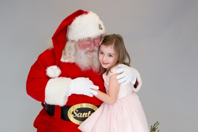Santa-Brady&Ella-24