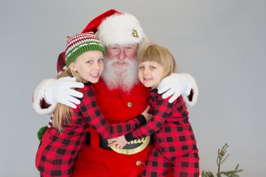 Santa-Clara&Abby-13