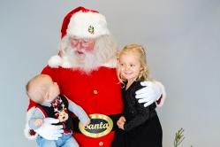 Santa-Edie&Elijah-10